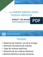 motores-eléctricos.pdf