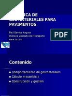 Conferencia Paul Garnica.pdf