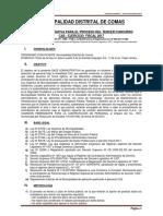 Bases Administrativas Del Tercer Cas 2017