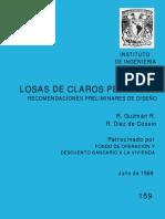 159 COMENTARIOS DE LOSAS DE CLAROS CHICOS.pdf