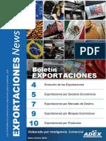 BOLETIN_DE_EXPORTACIONES_ENE_2016.pdf