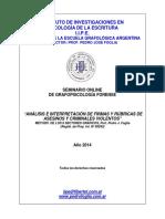 Seminario Online - Clase 5.pdf