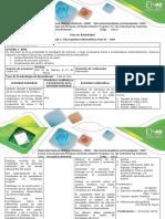Unidad 1_Fase_II_Aire..pdf