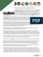 Boeing 787 - Case Study