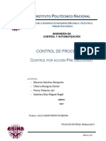 141485003-Contrtol-Por-Accion-Precalculada.docx