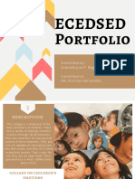 GracieleR_LearningPortfolio
