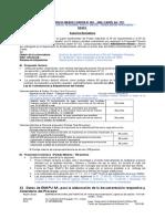 000001_MC-2-2006-ENAPU S_A_-BASES