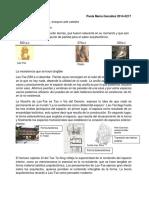 Teoria arq 1.pdf