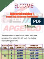 IPT Presentation