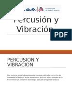 Percusión y vibracion exposicion 2.pptx