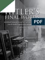 hitler-will.pdf