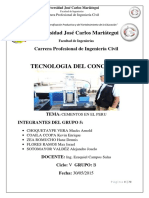 Trabajo Monografico Cementos Del Peru2