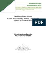 man_dominios_windows_server.pdf