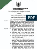 Permen ESDM 01 2011.pdf