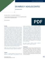escoliosis en niños y adolescentes.pdf