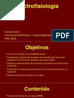 EURHES-Enfermeria-Clase-2.pptx
