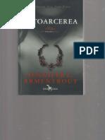ÎNTOARCEREA.pdf
