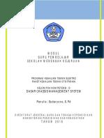 D Ototronik_Dasar Chassis Management System (CMS).pdf