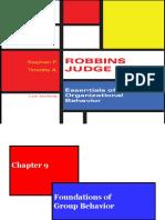Robbins Eob13e Ppt09