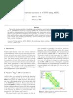 obtaininf matrix from ansys.pdf