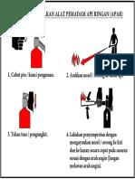CaraMenggunakanAPAR.pdf