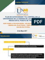 UNAD Plantilla 2017 Ok