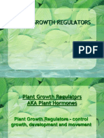 92515350-Plant-Growth-Regulators.ppt