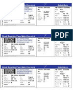 BoardingPass-Journey14275034500262770-X52L3B