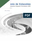 Convenio de  Estocolmo-UNEP-POPS-COP-CONVTEXT.Sp.pdf