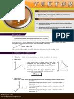 Ringkasan Materi Dan Soal-soal Matematik