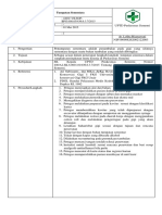 308605909-8-SOP-TUMPATAN-SEMENTARA-pkm-sememi-fix-pdf.pdf