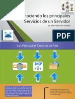 Clase 03 - Conociendo los principales servicios de un servidor.pdf