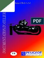 moteur scoot.pdf