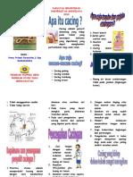 224695602-Leaflet-Cacingan.doc