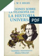 _lecciones-sobre-la-filosofia-de-la-historia-universal-de-g-w-f-hegel.pdf