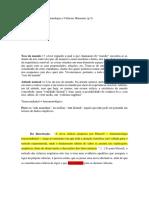 Citar Tourinho.docx