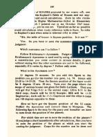 kpreader-4-marriage-married-life-children.pdf