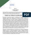 Estudios Prev Ios Rein Ducci On