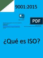 B-22-IRAM-ISO_9001 2015 1.0 (1)