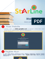 Manual Book Starline Final2
