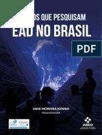 Grupos_que_pesquisam_EAD_no_Brasil.pdf
