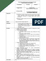 321289634-sop-PEB.pdf