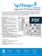PageManager9.pdf