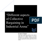 51660909-Collective-Bargaining.pdf