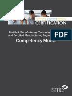 Competency Model.pdf