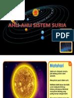 sistemsuria-121023094147-phpapp01