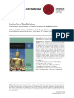 23a Buddhist Leisure (McDaniel discussion).pdf