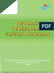 Pedoman-Perencanaan-Puskesmas TAHUN 2006.pdf