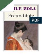 Emile Zola - Fecunditate (v1.1).doc