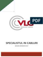 Prezentare Cpr 2017_pdf